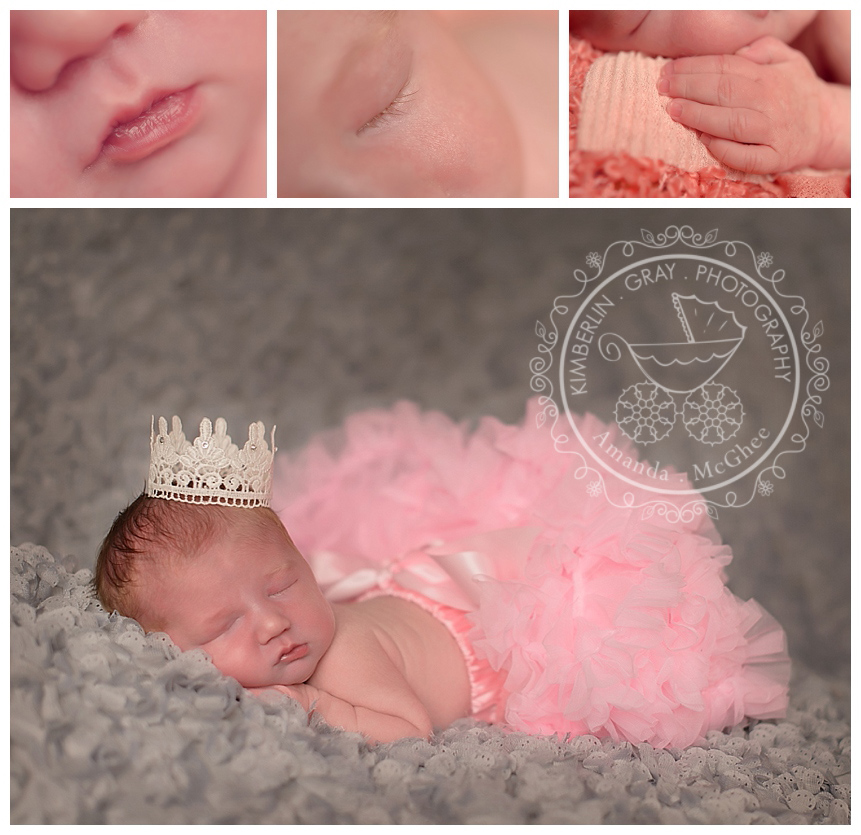 virginiabeach_newborn_©kimberlin_gray_photography_0002.jpg