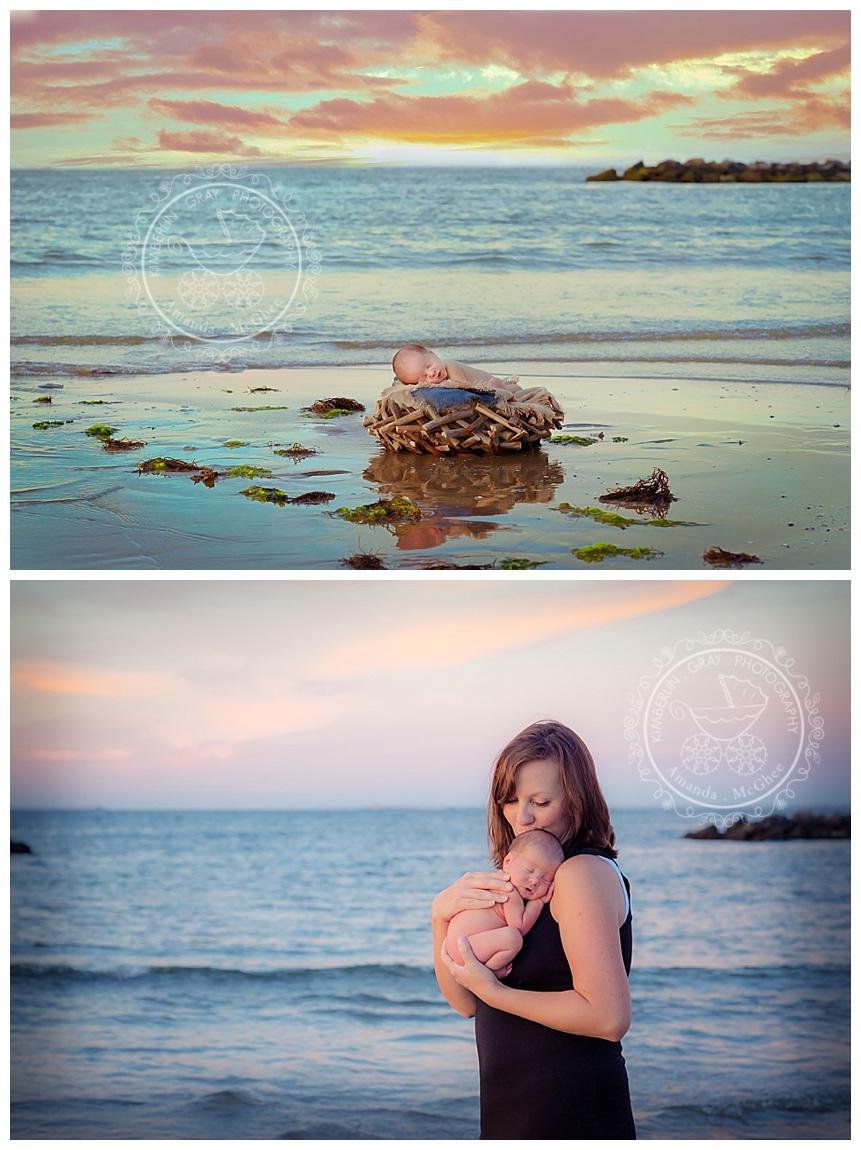 virginiabeach_outdoor_newborn_©kimberlin_gray_photography_0015.jpg