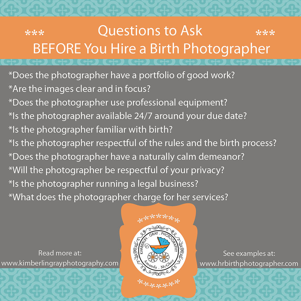 so you want to hire a birth photographer questions to ask birthphotogmemeweb jpg