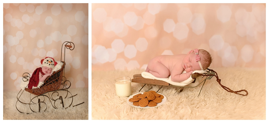 hampton-roads-newborn-photography_1061.jpg