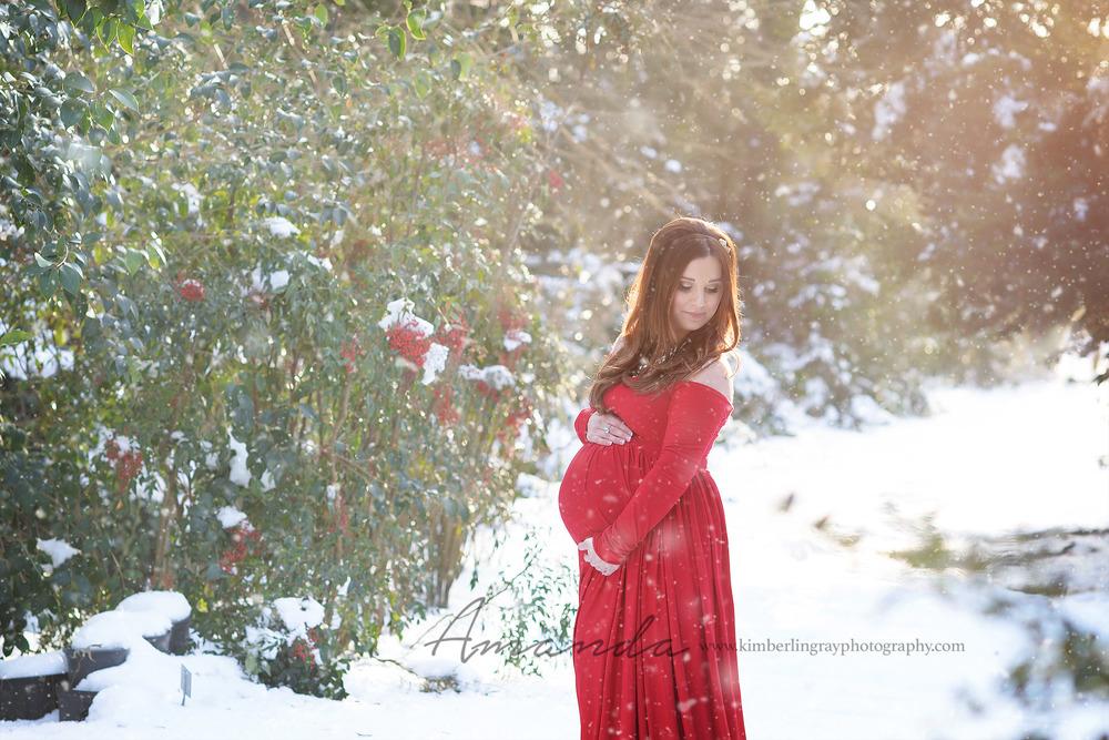 Candice-3635-snowweb.jpg