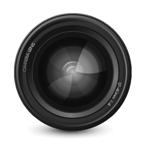 Camera_lens