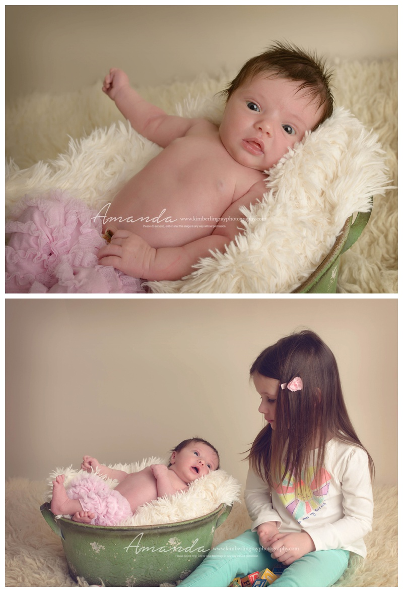 newbornphotography_0011