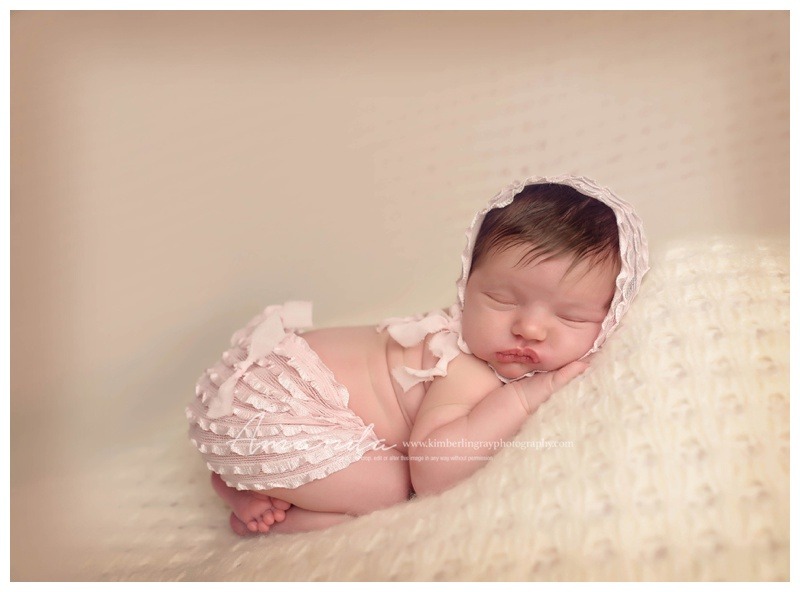 newbornphotography_0012
