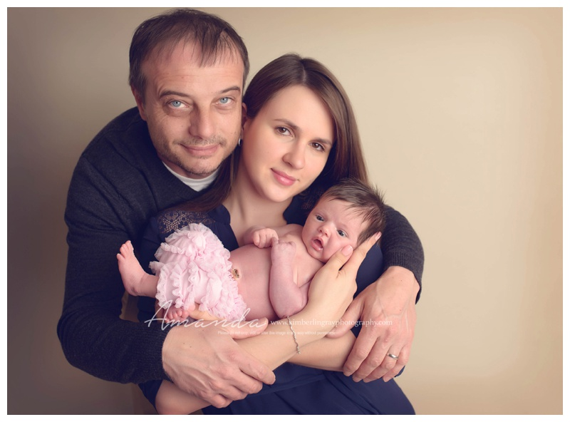 newbornphotography_0013