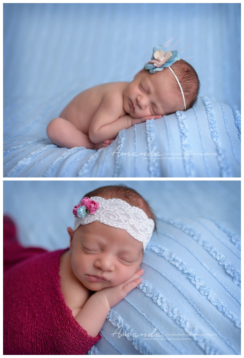Newbornpose_0006