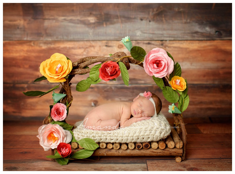 PerfectNewbornPose_0024