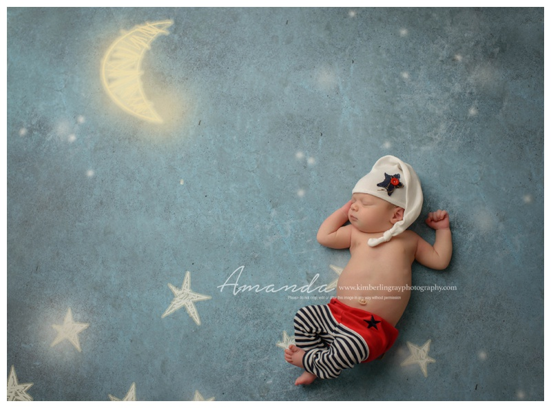 Newbornboy_0037