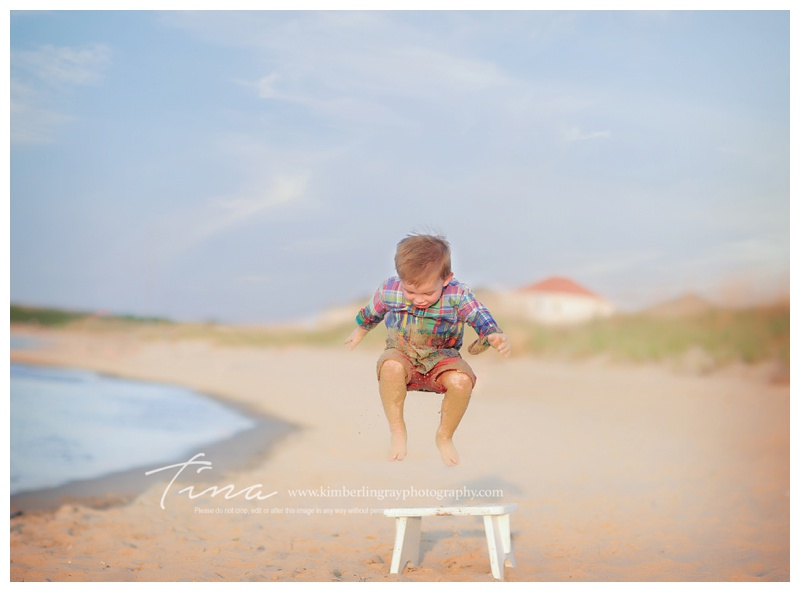 BeachFamilySession_0116