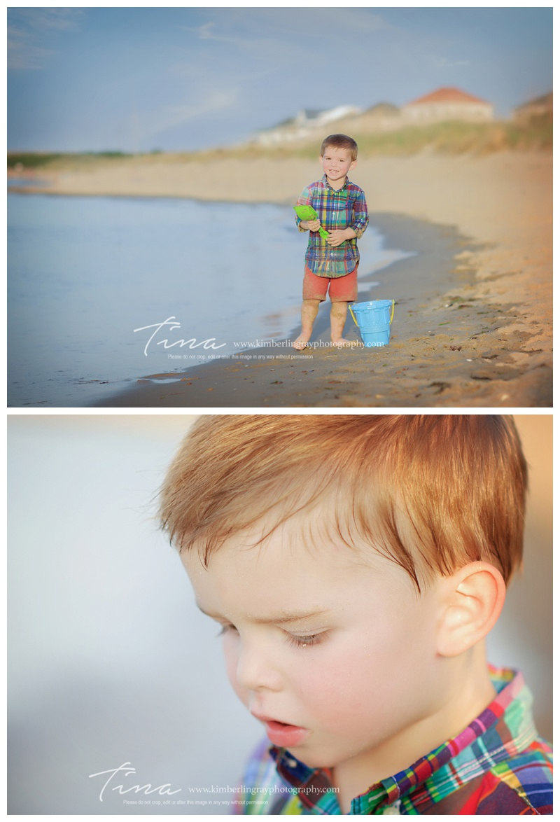 BeachFamilySession_0115
