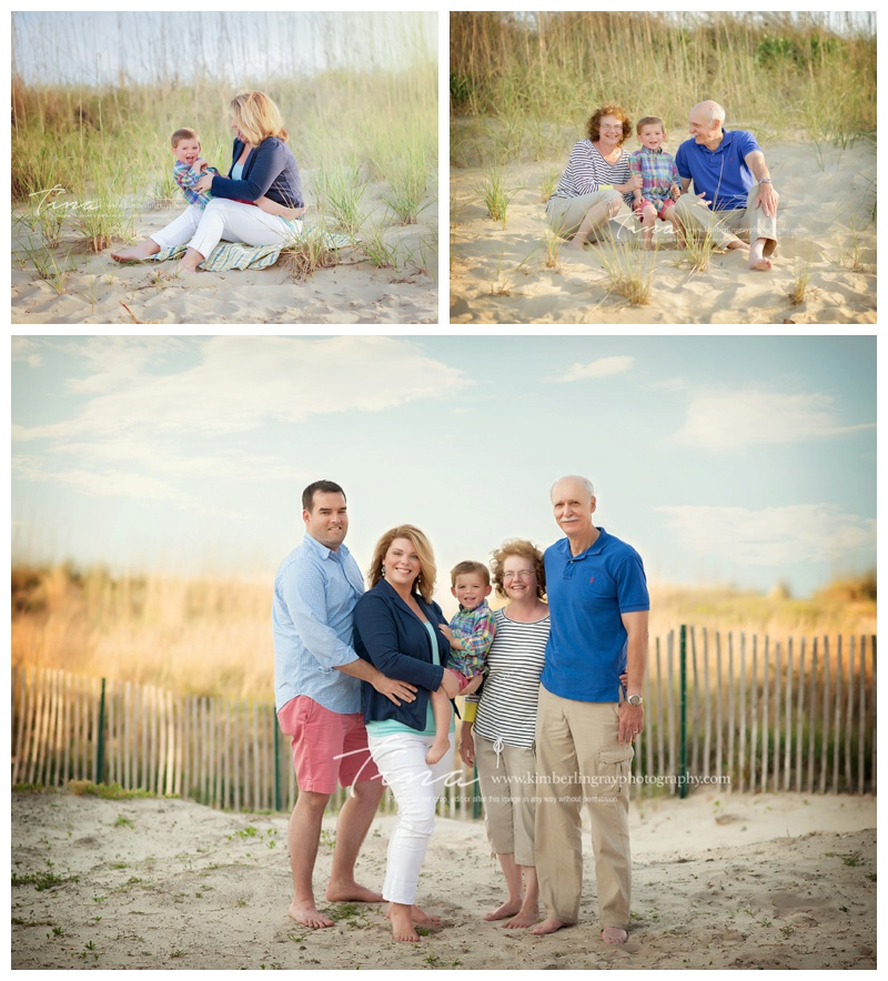 BeachFamilySession_0114