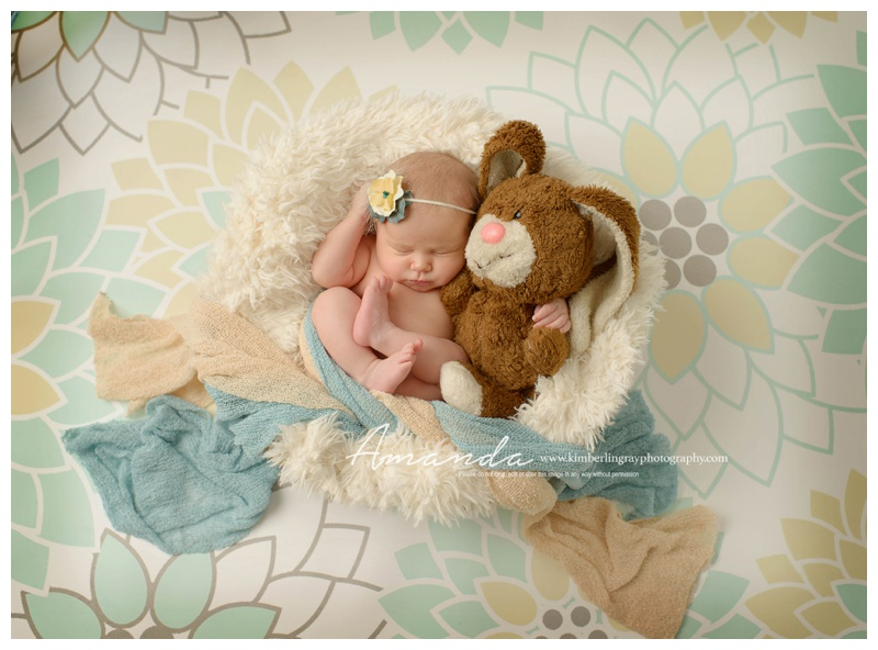 Newborn Photography Norfolk