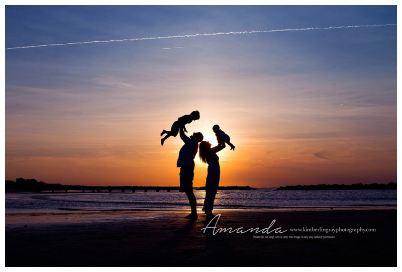 beachfamilysession_0189
