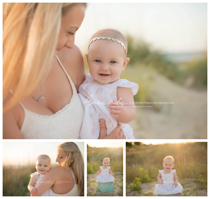 beachfamilysession_0186