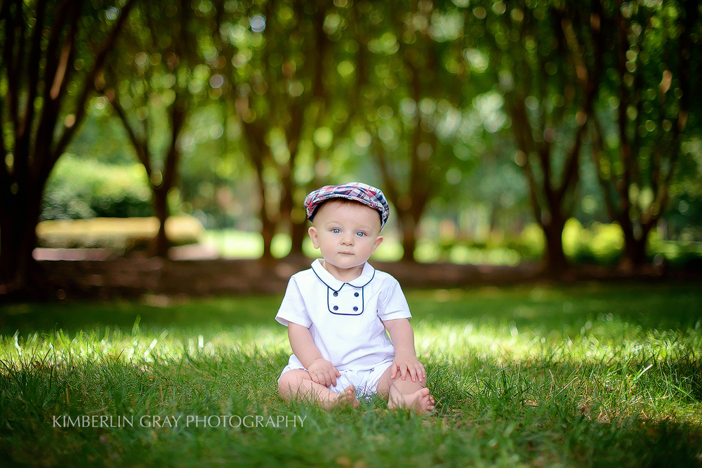 outdoor baby boy Norfolk baby photographer
