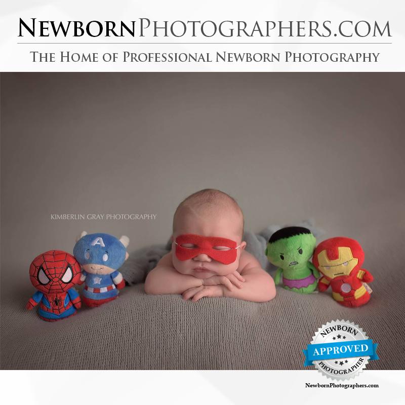 newbornphotog.png
