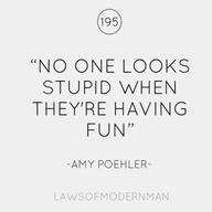 55713ec8ea783fab6e0950ecd43f5690--fun-quotes-inspiring-quotes.jpg