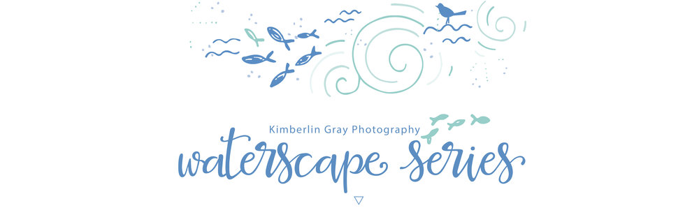 LeadPage_Header_Waterscape_KGP.jpg