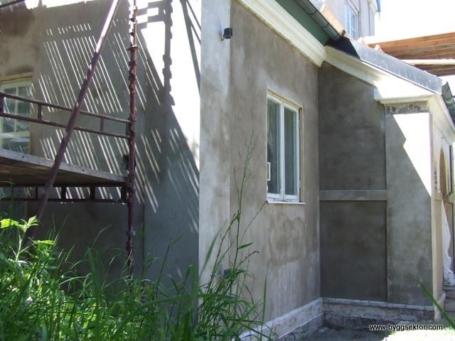 2006_0602_120343.jpg