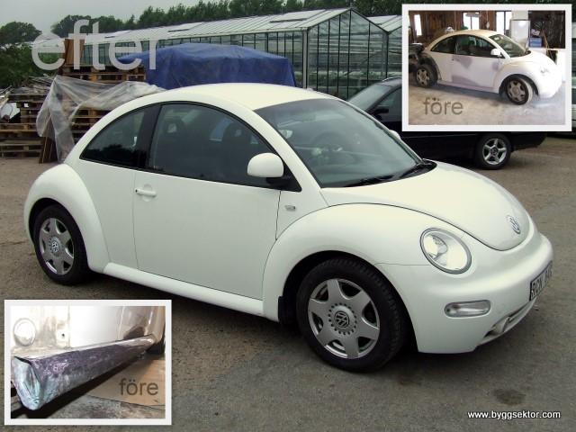 vw_beetle10.jpg