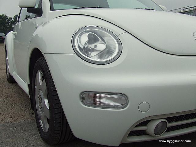 vw_beetle12.jpg