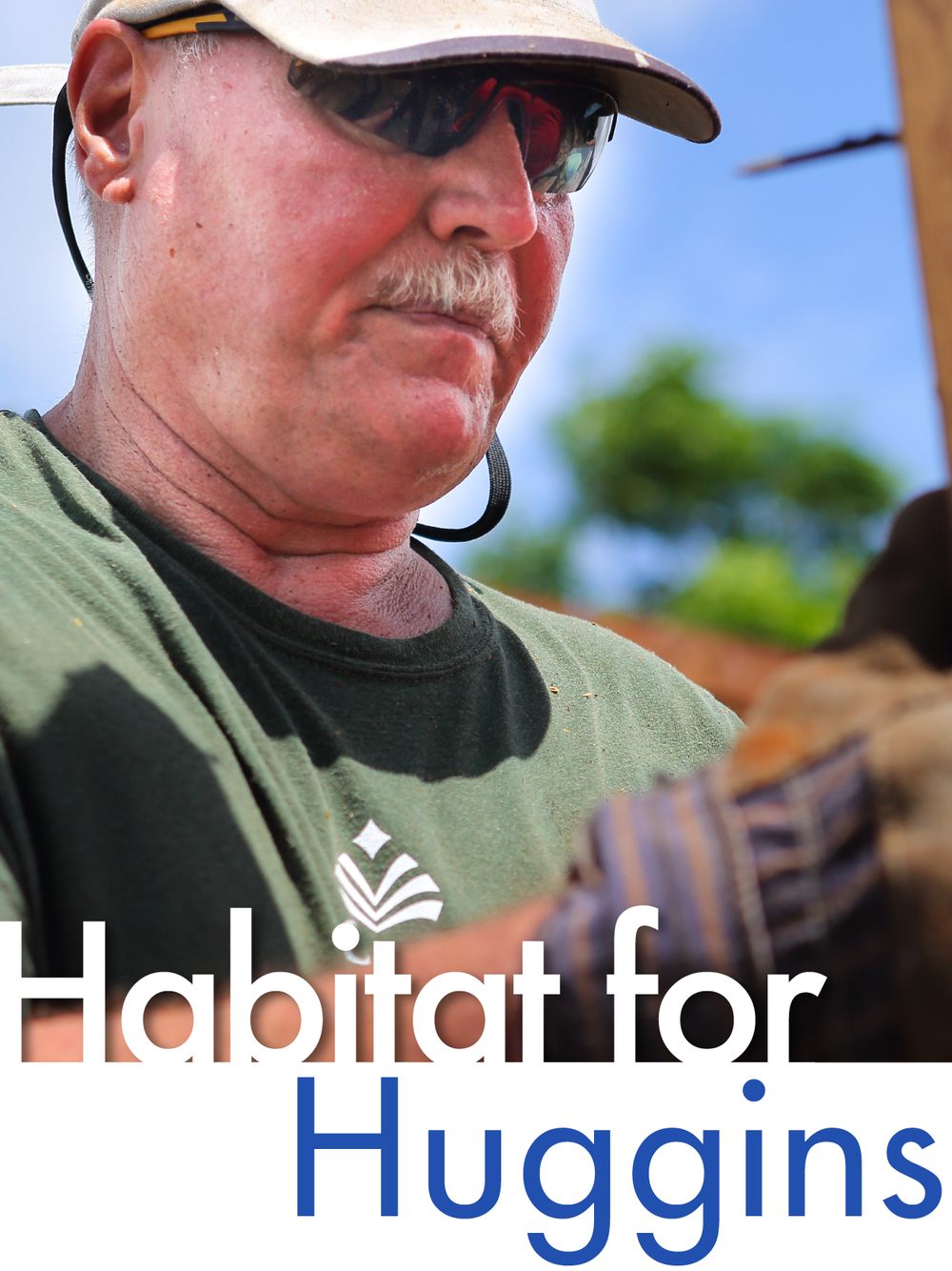 fulshear-outreach-and-development-rebuilding.png