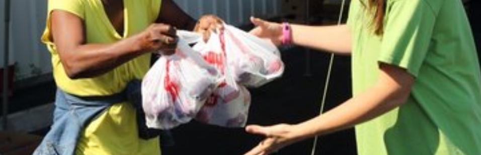 handing_food.jpg