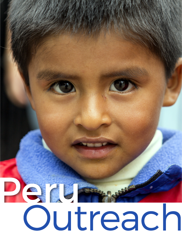 fulshear-outreach-and-development-peru.png