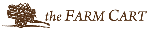 The Farm Cart