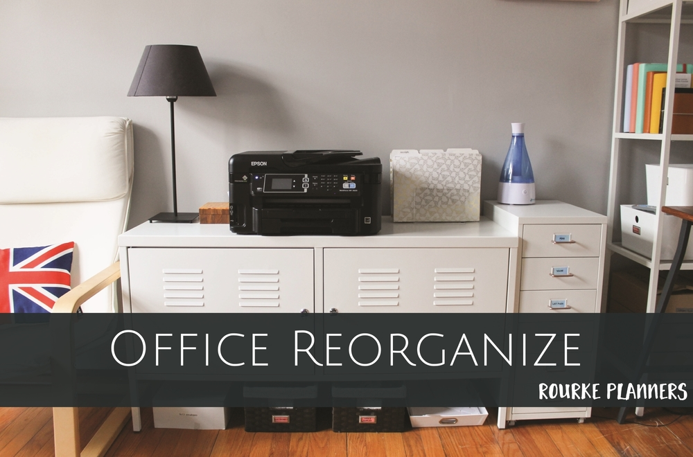 OfficeReorg_Header.jpg