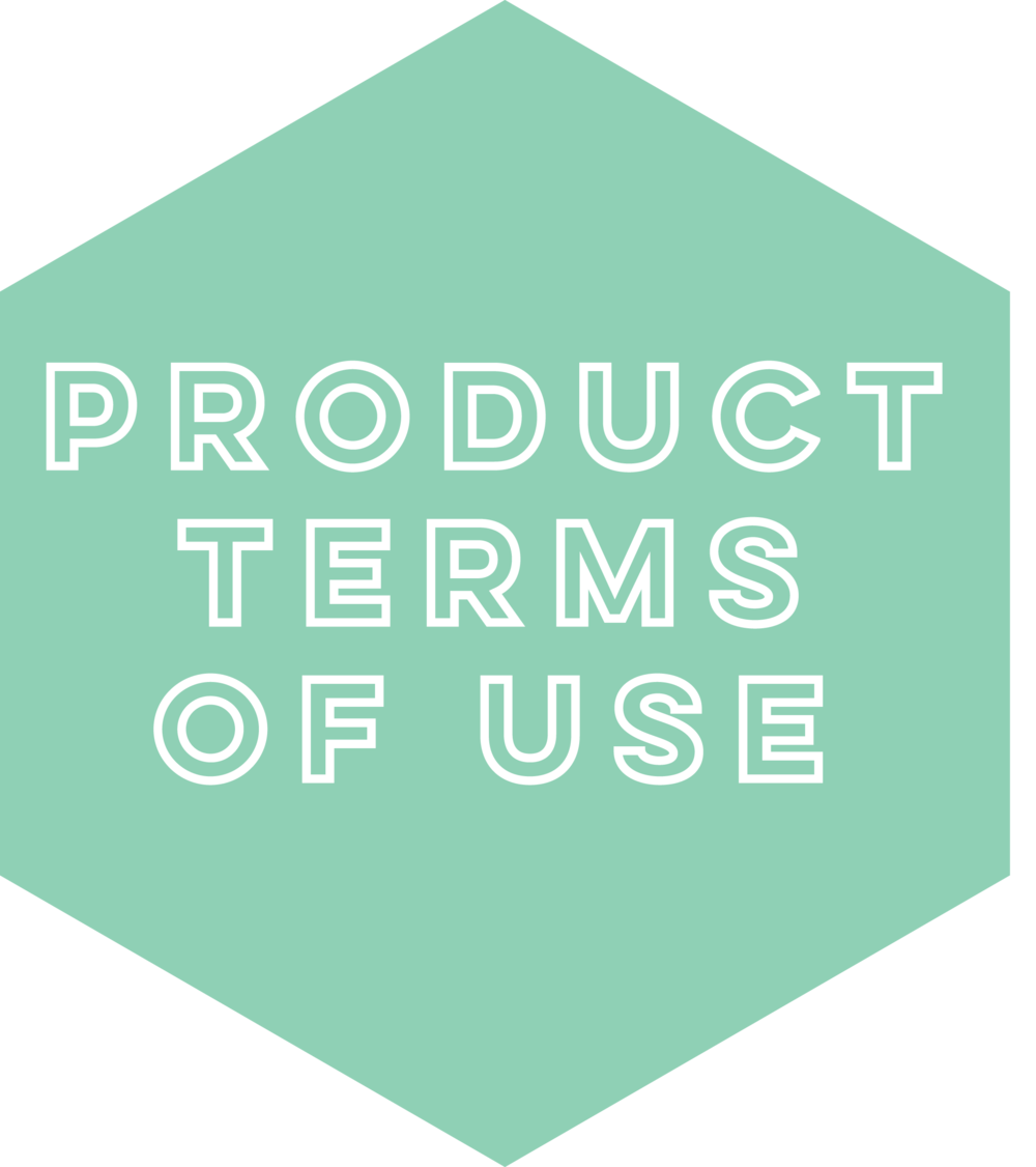 Product_TOU.png