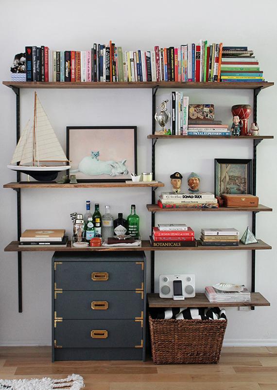 right-shelf.jpg