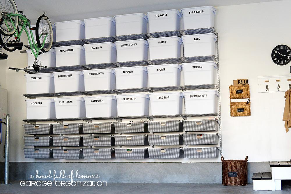 Garage-Organization-via-A-Bowl-Full-of-Lemons-1.jpg