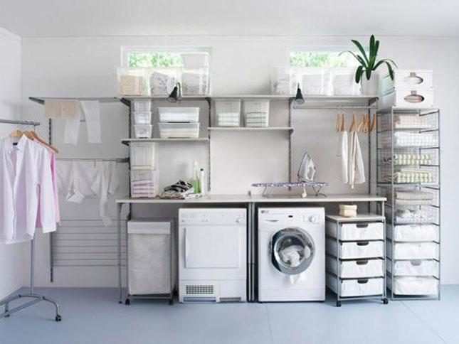 7-Laundry-Shelves.jpg