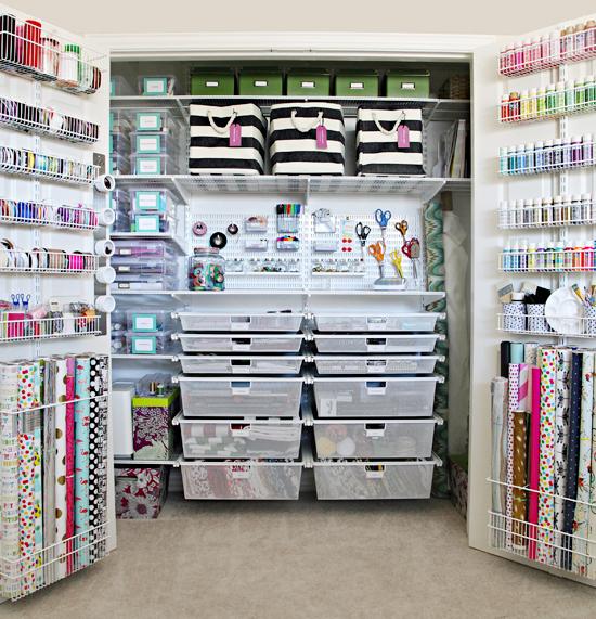 Organized_Elfa_Craft_Closet_57-2.jpg