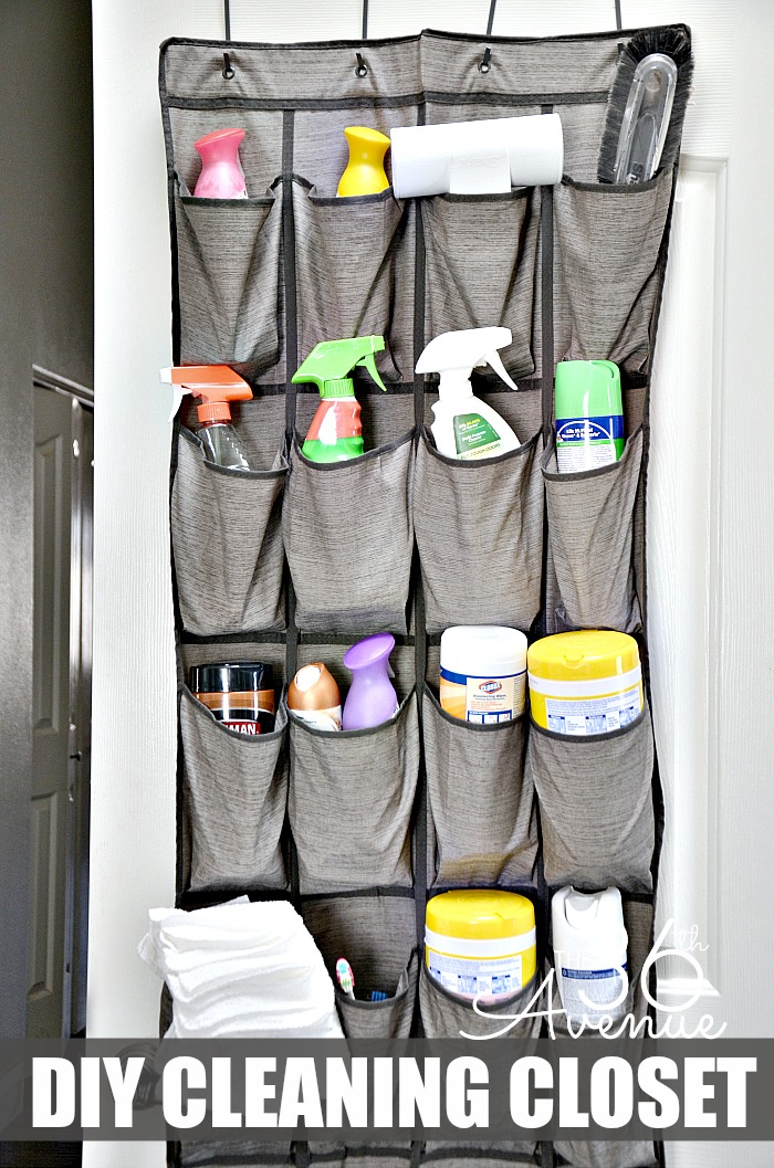ShoeOrganizer_Cleaning.jpg
