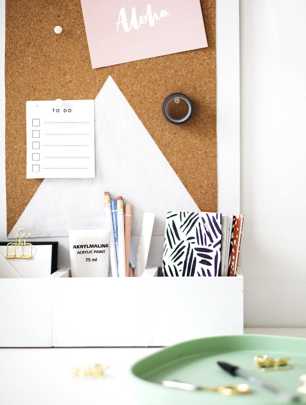 DIY-desk-organiser-2.jpg
