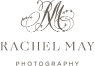 Rachel May Photography | Virginia, DC, & Destination Wedding photographer
