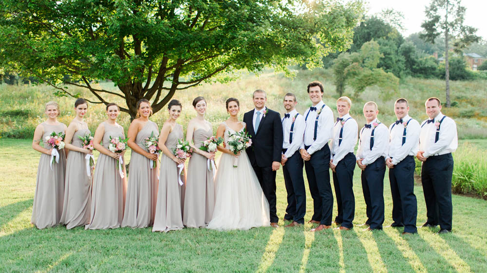 garden_wedding_lace_charlottesville_virginia_photography.jpg