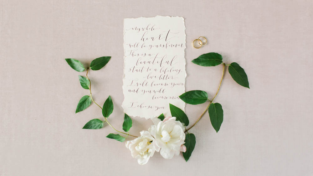 hand_calligraphy_vows_rachel_may.jpg