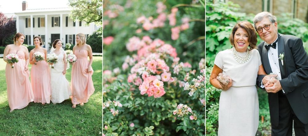 Rachel-May-Photography_0724.jpg