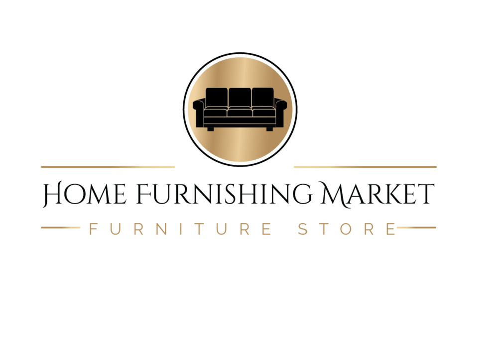 . Gallery   Home Furnishing Market