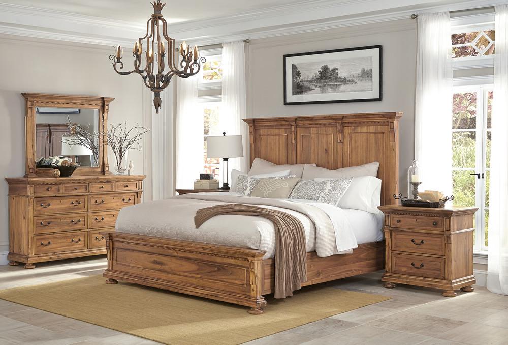 Wellington-Hall-Bedroom_1424812954.jpeg