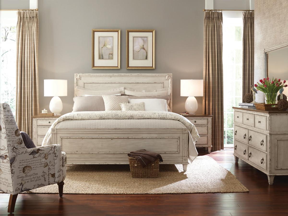 513 306R 130 030 420room jpg. Home Furnishing Market