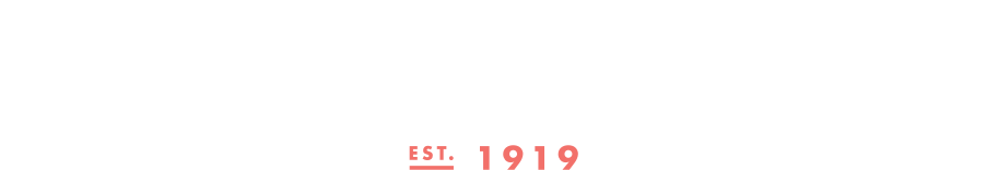 A&P logo-top.png