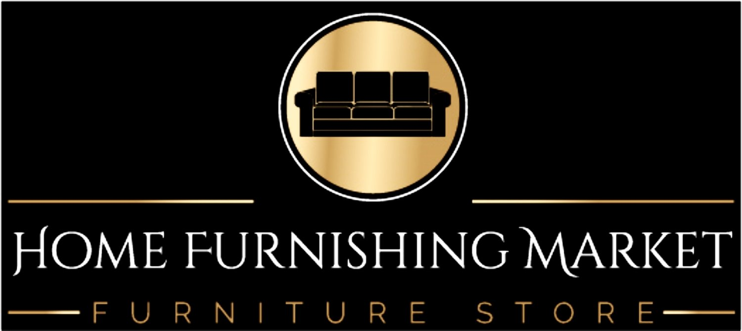 Home Furnishing Market