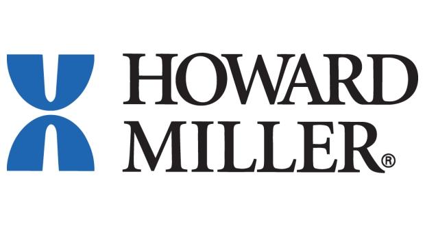 howard-miller-logo.jpg