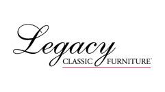 v2_legacy-classic-furniture-logo.jpg