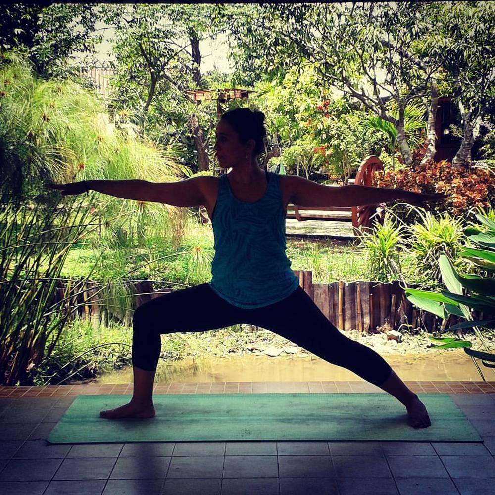 yogathailand.jpg