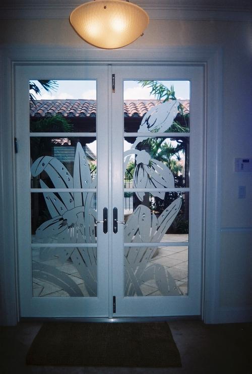 Unique glass art planetlyrics Gallery